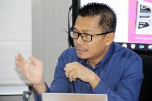 Kemendes PDTT Gelar Festival Kopi Nusantara