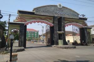 RSJD Amino Gondohutomo Terjunkan Tim ke Wilayah Pantura