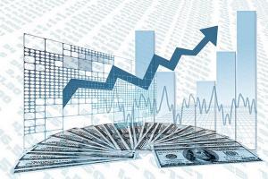 Daripada Jateng, Pertumbuhan Ekonomi Batang Lebih Baik