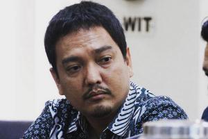 Kejati Panggil Dewan terkait Korupsi Banprov Jateng