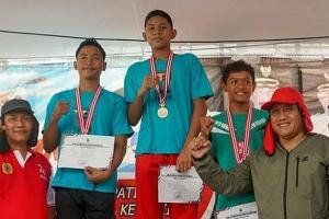 Pemkab Pati Wacanakan Sekolah Atlet