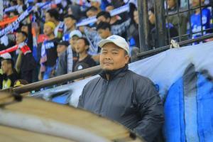 Pilwali Semarang, Demokrat Bakal Berkoalisi dengan PDIP