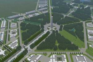 Pemerintah Diminta Segera Proses Pemindahan Ibu Kota