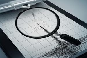 DIY Diguncang 10 Gempa selama Sepekan