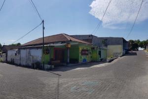 Relokalisasi Argorejo Semarang Ditutup 18 Oktober