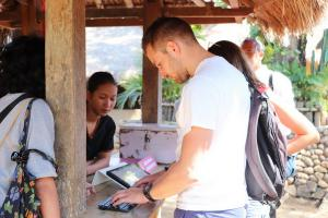 Ditjen PDT Kembangkan Pariwisata Digital di Daerah Tertinggal