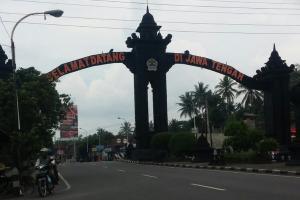 OJK Jadikan Jateng Pilot Project Gerakan Indonesia Menabung