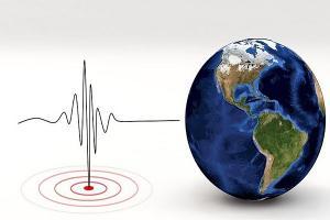 DIY-Jatim Diguncang 17 Gempa dalam Sepekan