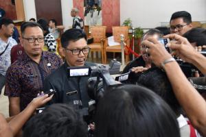 Dishub Segera Rilis Koridor III Trans Jateng