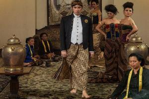 Pilkada Surakarta, Gerindra Wacanakan Usung Cucu Soekarno