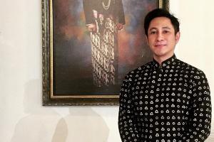 Kata Cucu Soekarno soal Pilkada Surakarta