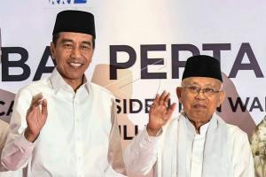 Jokowi Teken Perpres Kenaikan Iuran BPJS Kesehatan