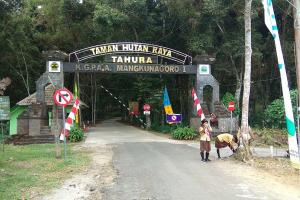 Karanganyar Tagih Janji Jateng tentang Tukar Guling Aset