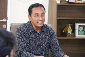 Ditjen PDT Genjot Kualitas SDM di Bidang Hukum