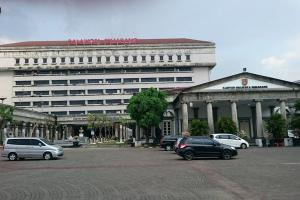 Banyak Aset Pemkot Semarang Belum Bersertifikat