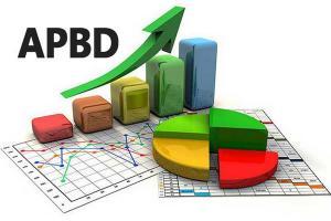 Rendah, Penyerapan Anggaran APBD Brebes 2019