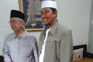 PCNU Lasem Imbau Nahdiyin Kembali ke Umat