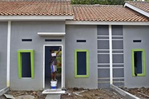 PUPR Lanjutkan Program Rumah Subsidi pada 2020