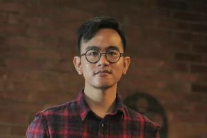 PDIP Jateng dan Gibran Belum Bahas Pilkada Surakarta