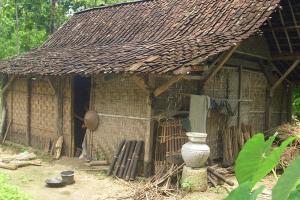 Setiap Desa di Klaten Wajib Rehab Rumah Taklayak
