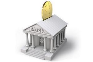 Jateng Akan Dirikan Bank Khusus UKM dan Petani