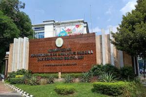 Kemenpan RB Pangkas Kuota CPNS Surakarta 2019