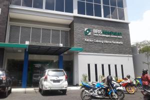Sukoharjo dan Karanganyar Tambah Anggaran Iuran BPJS