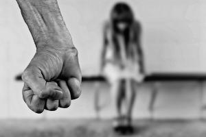 Tinggi, Kasus Kekerasan terhadap Perempuan-Anak di Jateng