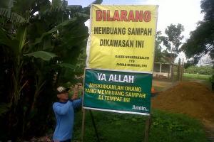 Perda Pengelolaan Sampah Surakarta