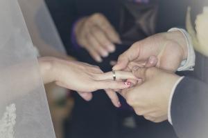 Pernikahan Dini di Bantul Meningkat