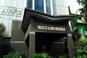 Soal Salam, MUI DIY Akan Adopsi Keputusan FKUB Bali
