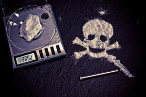 BNN: 384 Ribu Warga Jateng Pecandu Narkoba