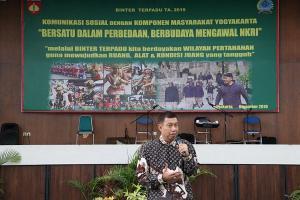 KPK Dalami Aliran Uang Haryadi Suyuti kepada Jaksa