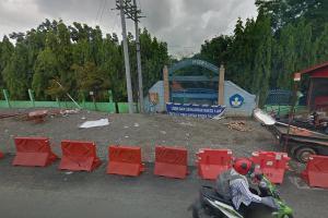 DPRD: Segera Relokasi SMPN 16 Kota Semarang