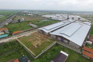 Taj Yasin: 39 Perusahaan Siap Investasi di Brebes
