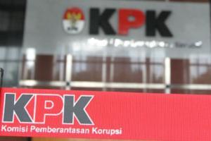 KPK Isyaratkan Pantau Munas Golkar