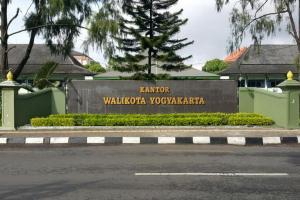 Dua Formasi CPNS Yogyakarta Kosong Peminat