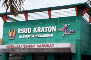 Kasus Korupsi RSUD Kraton, Pelaku Lain Harus Diproses