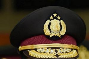 Anggota Polisi di Kudus Diduga Aniaya Penyandang Disabilitas