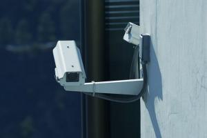 Pemasangan 20 Persen CCTV di Semarang Taksesuai Prosedur