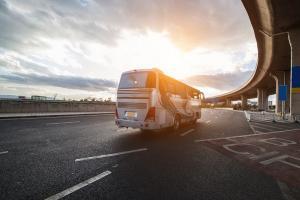 Tiga Kecamatan di Sleman Akan Terkoneksi Bus