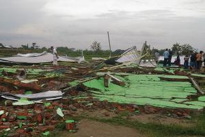 Inspektorat Boyolali Akan Evaluasi Proyek di Desa