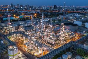 PLN Siap Penuhi Kebutuhan Energi Kawasan Industri Anyar