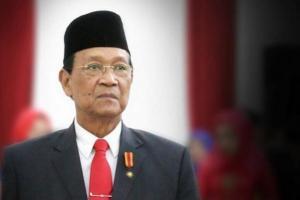 Kata Sultan tentang Terduga Teroris Tinggal di Jogja
