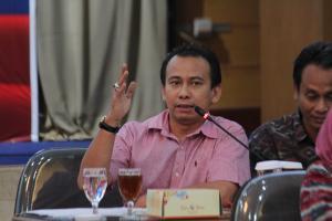 Prarekomendasi, PDIP Akan Eliminasi Kontestan Pilkada Jateng