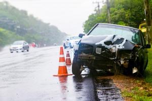 Kecelakaan di Boyolali Telan 84 Korban Jiwa selama 2019