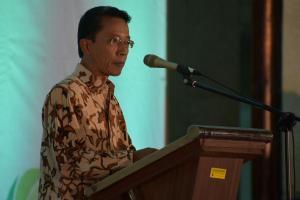Peserta CPNS Jateng Lolos Seleksi Administrasi Bertambah