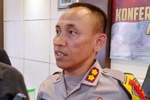 Polisi Berhasil Tangkap Pasutri Tersangka Penipuan Berkedok Umrah