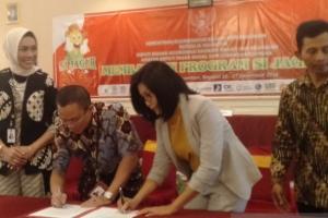 Petani Soloraya Akan Sukseskan Program 'Sijagur'