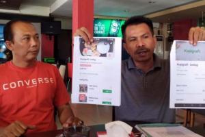 Karena Akun Fiktif, Pemilik Kedai Kopi di Purwokerto Gugat Grab